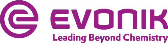 Adhesives Resins by Evonik